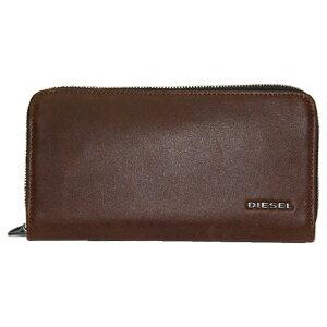 DIESELディーゼル長財布財布X03360P1075H6184H6183