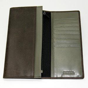 DIESELディーゼル長財布財布X03359P1075H6183H6184