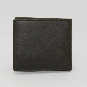 DIESELディーゼル二つ折り財布X03363P1075H6184H6183