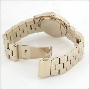 MARCBYMARCJACOBSマークバイマークジェイコブスレディース腕時計MBM3056時計とけい