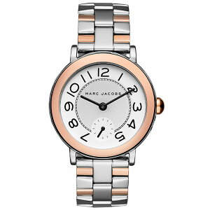 MARCJACOBSマークジェイコブスレディース腕時計MJ3539