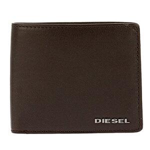DIESELディーゼル二つ折り財布財布X04459PR013H6251H6252