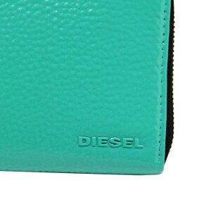 DIESELディーゼル長財布財布X04488P0231H1303H6200