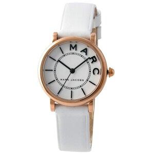 MARCJACOBSマークジェイコブスレディース腕時計MJ1562