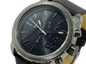 DIESELディーゼルユニセックス腕時計DZ5329