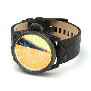 DIESELディーゼルメンズ腕時計時計DZ1793