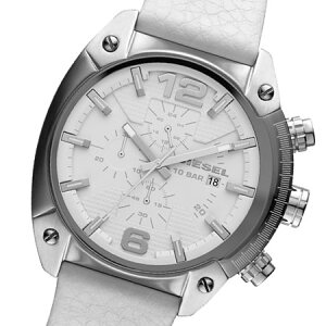 DIESELディーゼルメンズ腕時計時計DZ4315