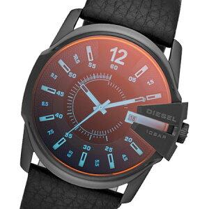 DIESELディーゼルメンズ腕時計時計DZ1657
