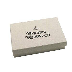 VivienneWestwoodヴィヴィアンウエストウッド長財布ラウンドファスナー51050001SAFFIANOBLACK