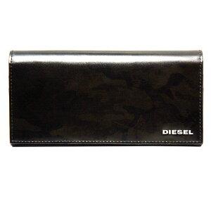 6607de19c9d0 ディーゼル(DIESEL). ディーゼル diesel x04976 長財布 ...