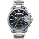 【送料無料】 ディーゼル 時計 DIESEL 腕時計 DZ4465 メ...