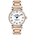 COACHコーチ腕時計時計14502856
