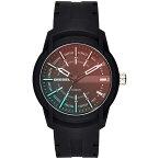 DIESELディーゼルメンズ腕時計DZ1819