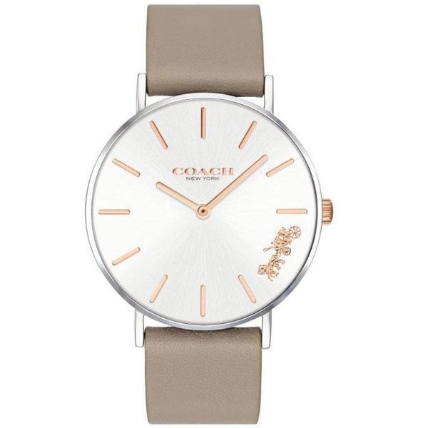 腕時計, レディース腕時計 COACH 14503119 Perry