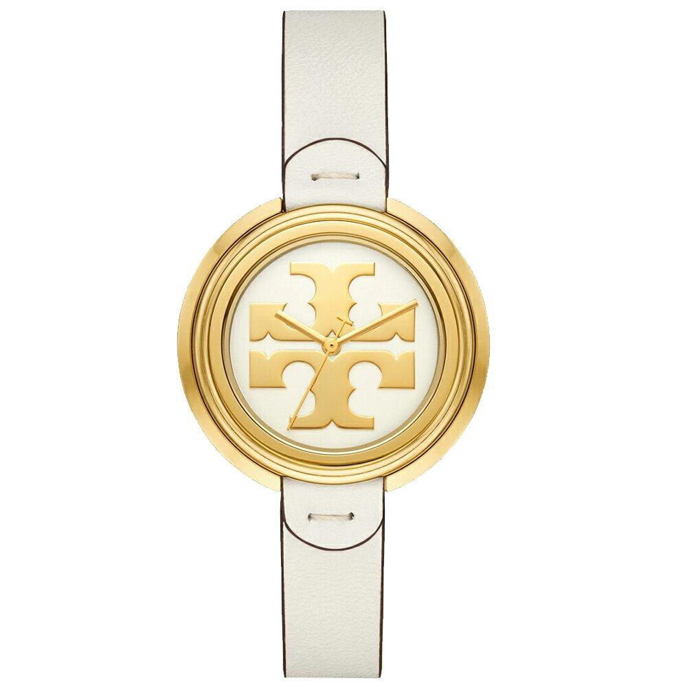 腕時計, レディース腕時計 TORY BURCH TBW6200 Miller