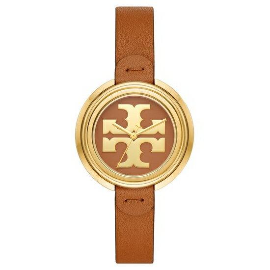 腕時計, レディース腕時計 TORY BURCH TBW6201 Miller