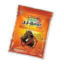 【送料無料】JJボア(1kg入) 天然成分 イノシシ モグラ忌避剤 顆粒タイプ 散布