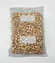飼料用そら豆(ソラマメ):10袋セット