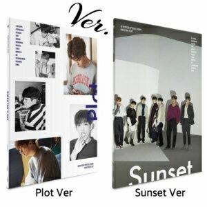 CD, 韓国(K-POP)・アジア SEVENTEEN - Directors Cut : Seventeen Special Album CD