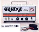 【1台限り】ORANGE/TINY TERROR (Guitar Amp Head):アウトレット展示品