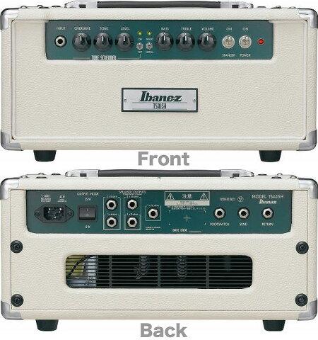 b63a0279c526 Eladó 70000 Ft-ért egy három hónapos makulátlan Ibanez TSA 15 H 15/5W  kapcsolható csöves erősítő, egy csatorna, koppra kitekerve is  kristálytiszta hanggal.