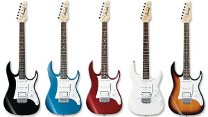 Ibanez/GRX40 アイバニーズ エレキギター