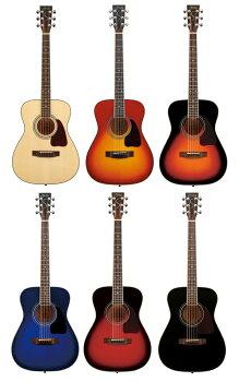 S.Yairi/YF38ヤイリアコースティックギター
