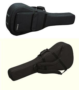 YAMAHA/LL16-12ARE(12弦モデル):ナチュラル(NT)ヤマハフォークギター