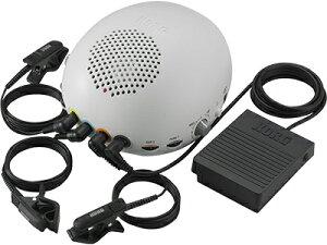 KORG/CLIPHIT (CLIP DRUM KIT):White コルグ クリップヒット 電子ドラム