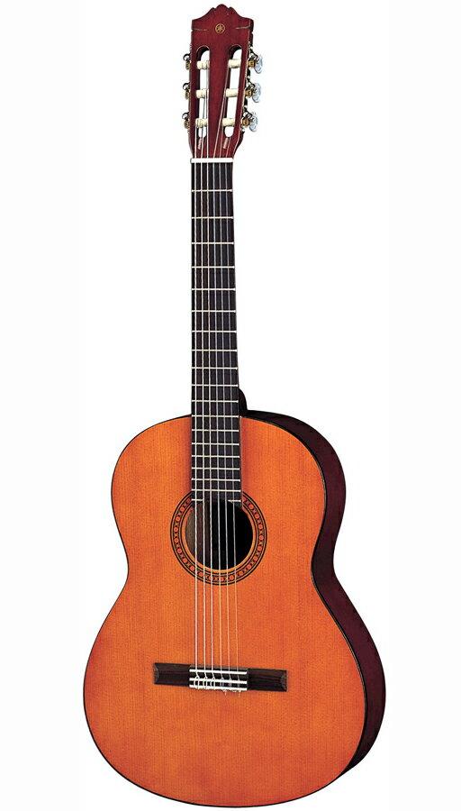 ギター, クラシックギター YAMAHA CS-40J (Natural)