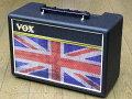 VOXPathfinder10PF10-UJ-BK�����ǥ륮���������