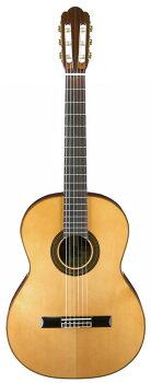 Aria/A-50S-63クラシックギター