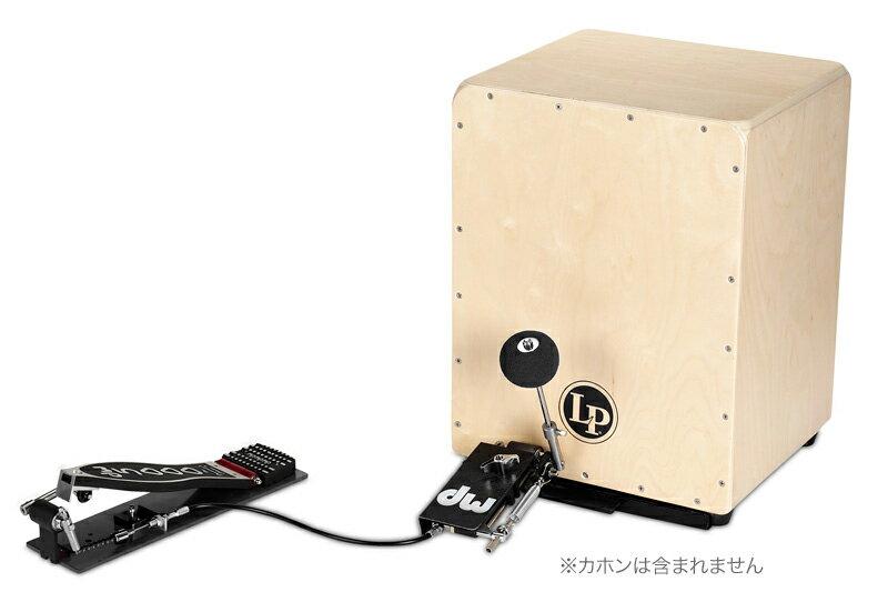 パーカッション・打楽器, カホン DW DW-5000CJ 5000