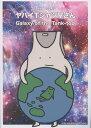 バンド・スコア ヤバイTシャツ屋さん「Galaxy of the Tank-top」 シンコーミュージック