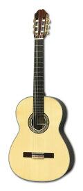 小平ギターAST-150S【セミハードケースサービス】