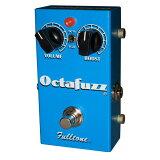 Fulltone Octafuzz OF-2 [並行輸入品][直輸入品]【フルトーン】【オクタファズ】【新品】