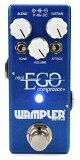 Wampler Pedals Mini Ego Compressor [直輸入品][並行輸入品]【ワンプラー】【コンプレッサー】【新品】