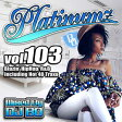 DJ BO / PLATINUMZ VOL.103