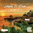 HERO REALSTEPPA / HAPPY FI DEM VOL.14-ALL KINDS OF LOVE-