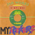 JAH WORKS / JAH WORKS VINYL BOX-MY ROCKERS-