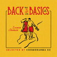 CHOMORANMA SOUND / BACK TO THE BASICS VOL.14-LOVERS CLASSICS MIX-