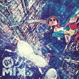 ARARE(MIXED BY RIO FROM KING LIFE STAR) / ON ザ MIX