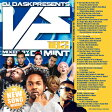 DJ MINT / DJ DASK PRESENTS VE182