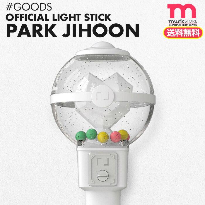 韓国(K-POP)・アジア, 韓国(K-POP)  PARK JIHOON