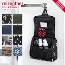 Reisenthel TOILET BAG トラベルポーチ ...