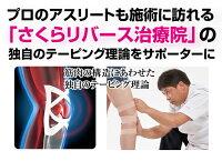 【テーピストXX】テーピング理論をサポーターに!!日本製ひざサポーター膝サポーター膝ロング膝当て足医療用膝サポート大きいサイズランニング保温膝のサポーター登山スポーツ女性男性レディースメンズテーピング着圧