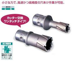 センターピン(超硬付)MBLT-CP6×95MBLTCP6095ミヤナガ
