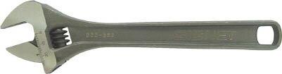 締付工具, レンチ・スパナ SIGNET() 375mm 996-375