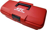 片開きプラハードケース EKP-5 KTC(京都機械工具)【あす楽対応】【注目商品】