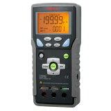 三和電気計器 ハンディLCRメータ LCR700